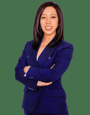 Janice Kim