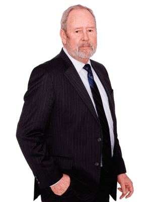 Michael H. O'Brien